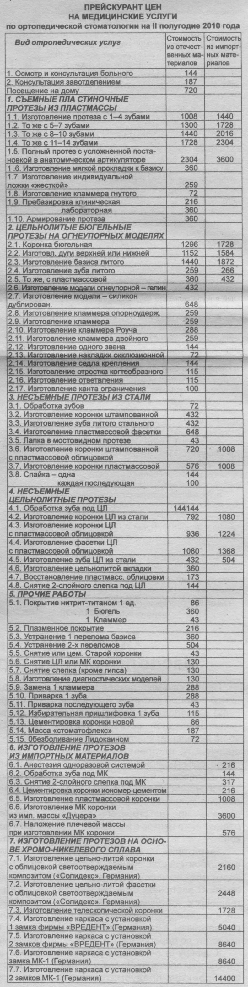 Поликлиника 9 мариуполь регистратура телефон