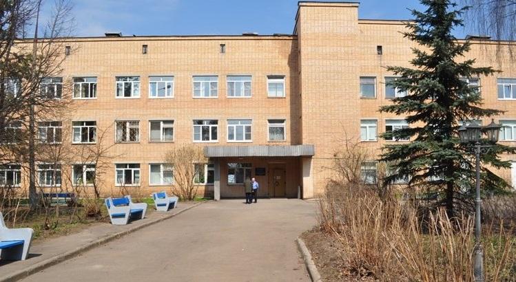 Больничный лист на неделю купить в Красногорске