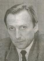 Виктор Кругликов